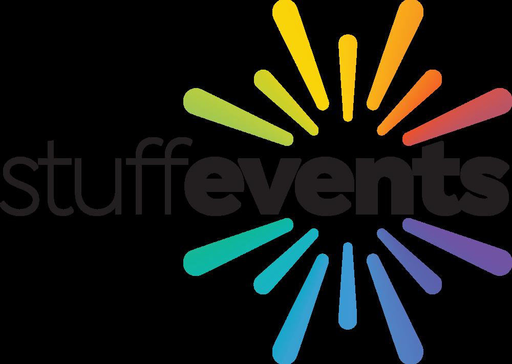 Stuff Events (Black Text).png