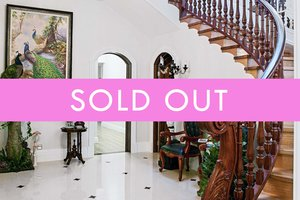 sold+out.jpg
