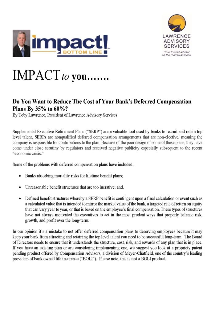 All Banks with or wanting to Implement Deferred Compensaton Plans should Read This!!_Page_1