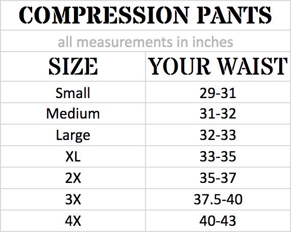 Comp Pants Size Chart.png