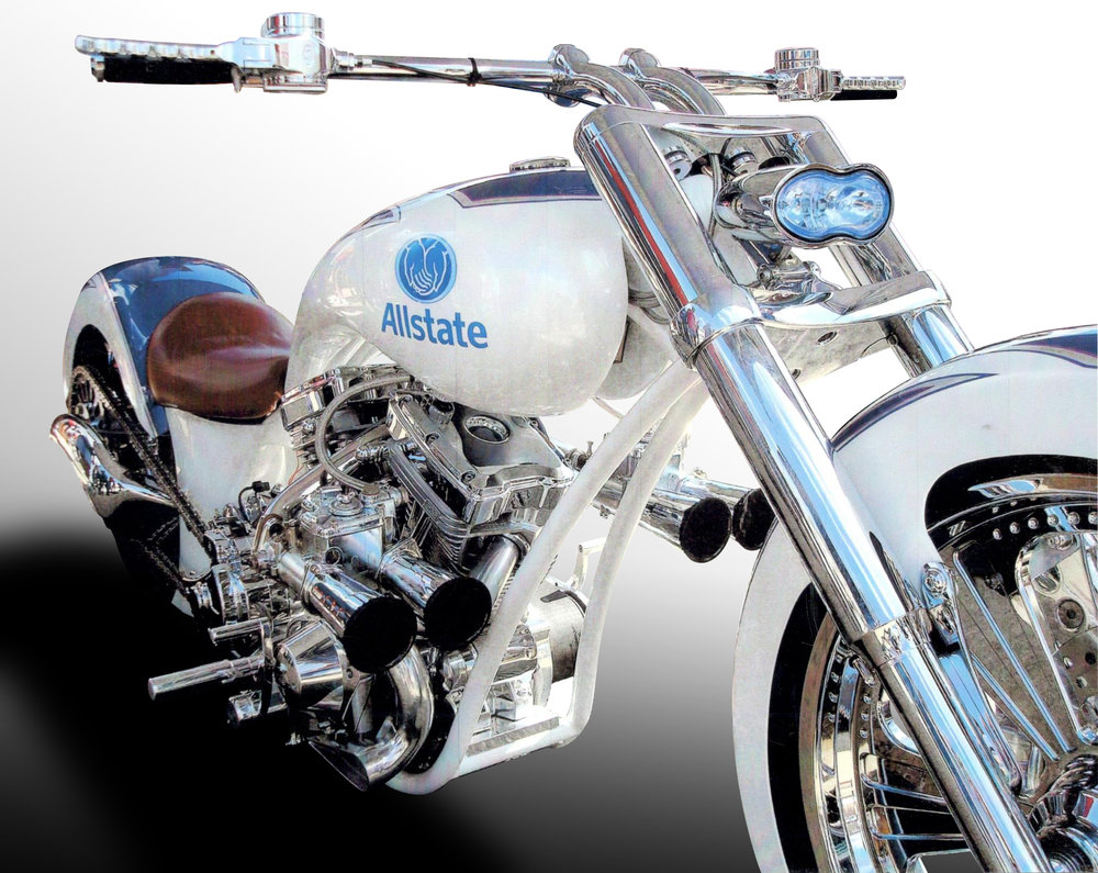 - SHOP HCG MOTORCYCLES