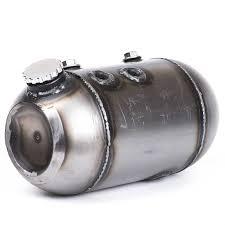 - oil pans