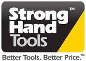 stronghands.jpg