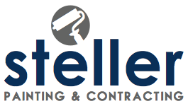 Steller Painting & Contracting