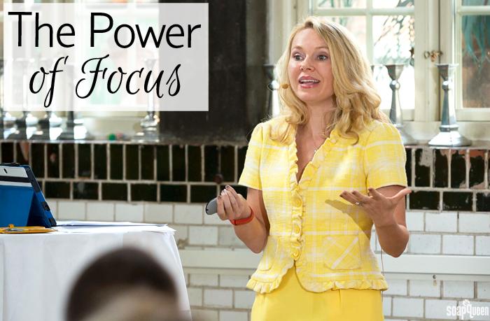 PowerofFocus.jpg