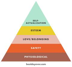 pyramid_1_medium.jpg