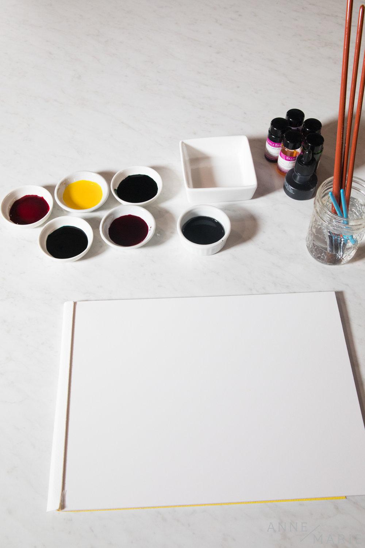 dye brush-4.jpg