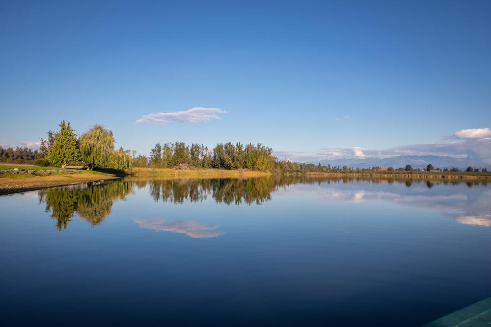 4 - EXTERIOR DAY - Laxton Lake-11.jpg