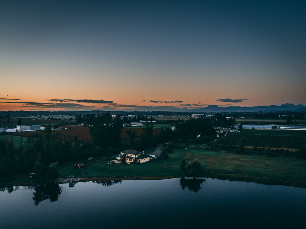 1 - AERIAL - TWILIGHT - Laxton Lake-7.jpg