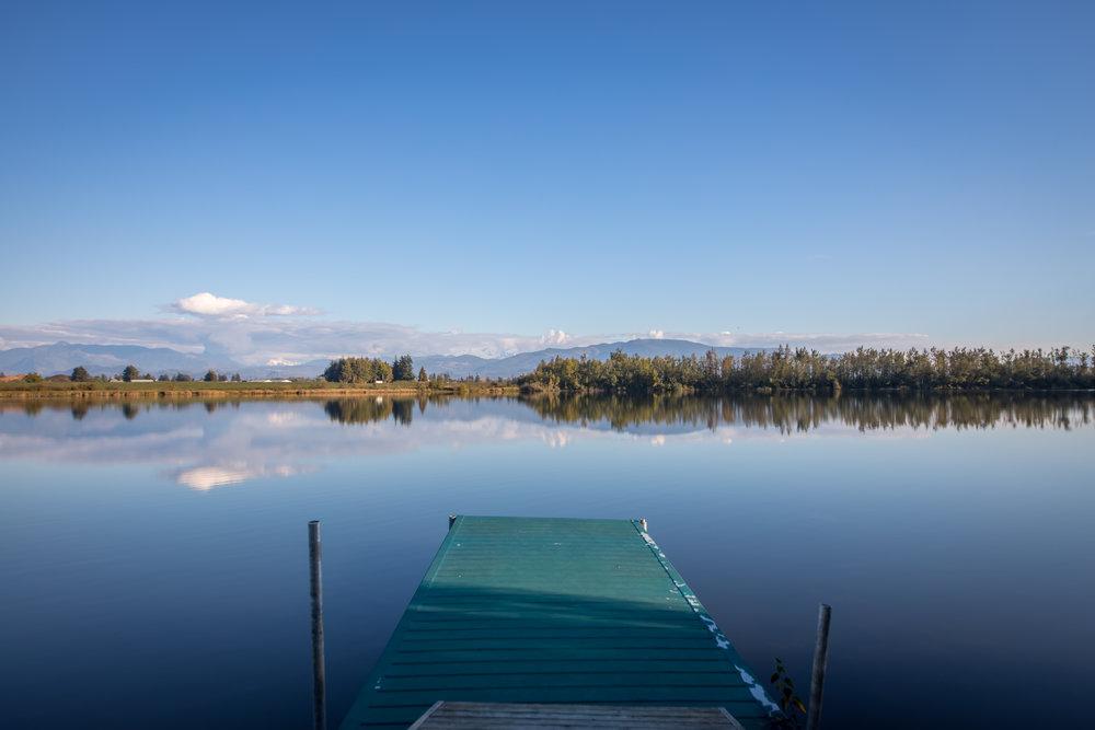 4 - EXTERIOR DAY - Laxton Lake-10.jpg