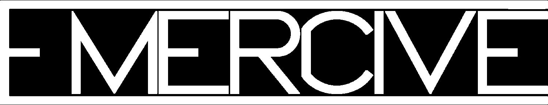 Label — EMERCIVE