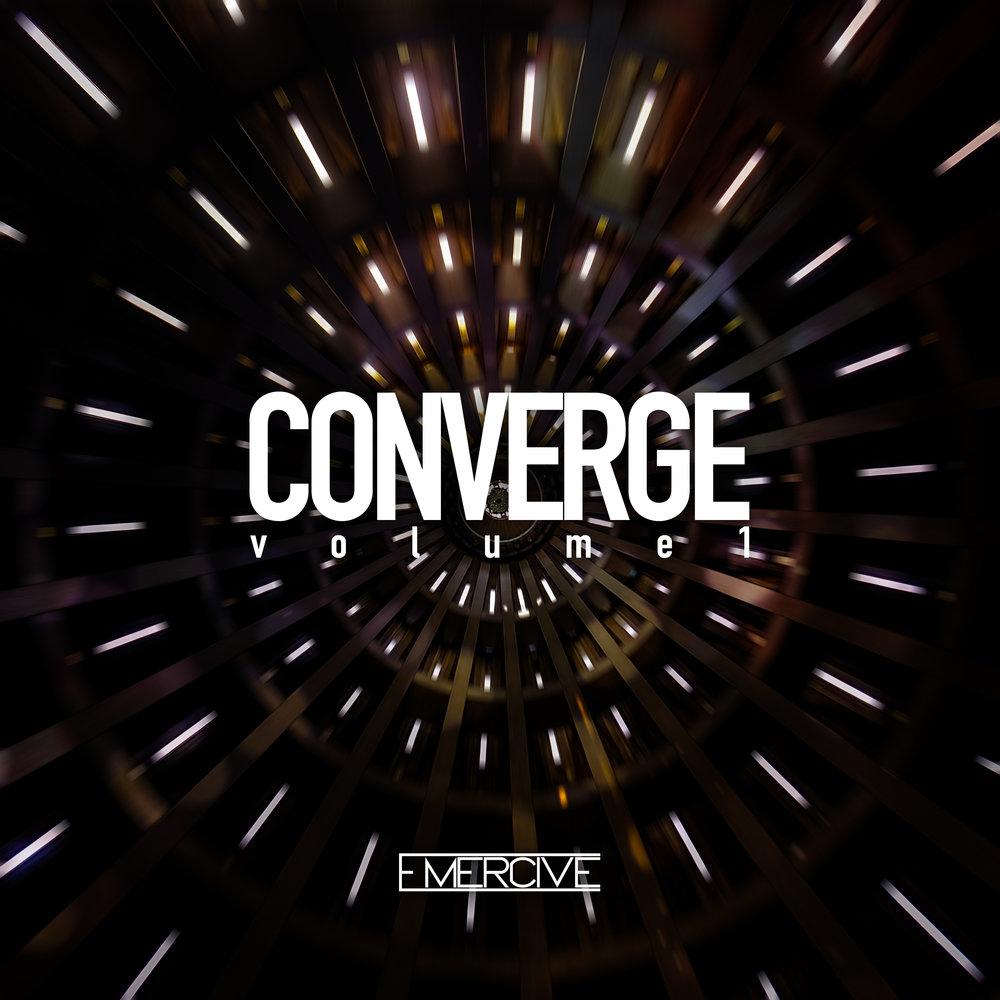 ConvergeVol1_3000x3000.jpg