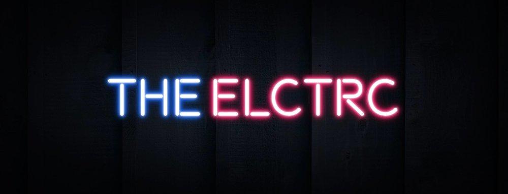 the_elctrc_logo_wide_emercive.jpg