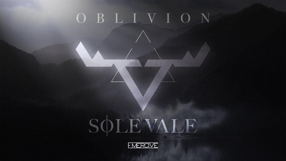 sole-vale_oblivion_ep_emercive_emrcv007_3000_300