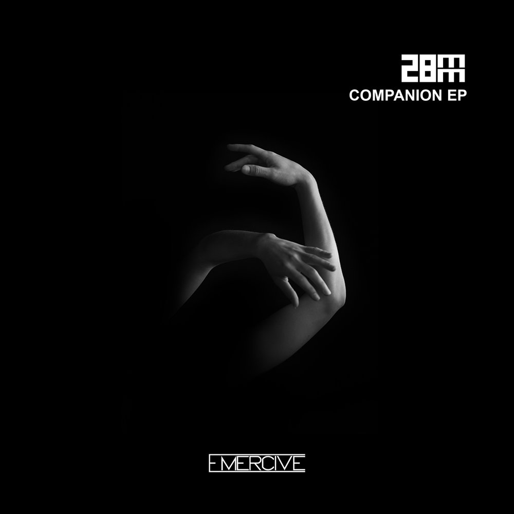 companion_ep_cover_art copy.jpg