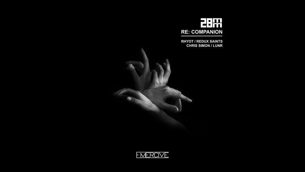 recompanion_cover_16x9