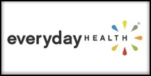 everyday-health-img.jpg