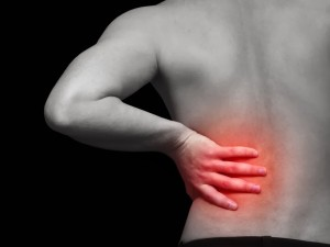 fayaz_back_pain.jpg