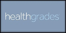 healthgrades-img.jpg