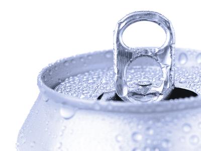 fayaz sodas and brain health.jpg