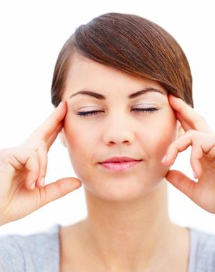 fayaz meditation tips.jpg