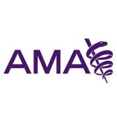American Medical Association