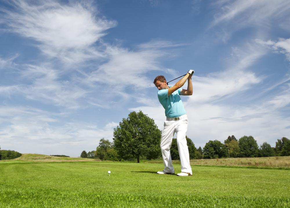 golf swing-backpain.jpeg
