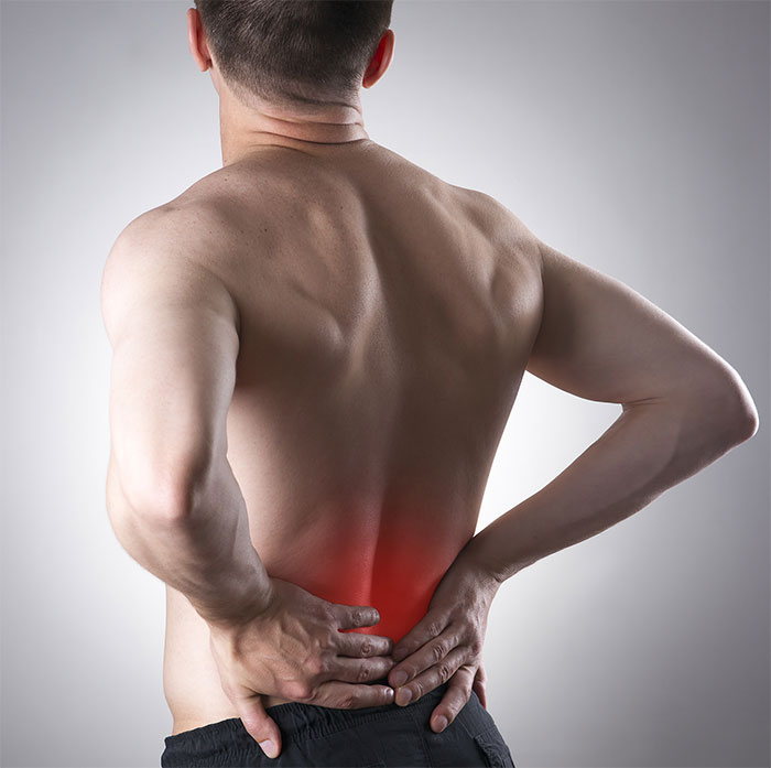 lower-back-pain.jpg
