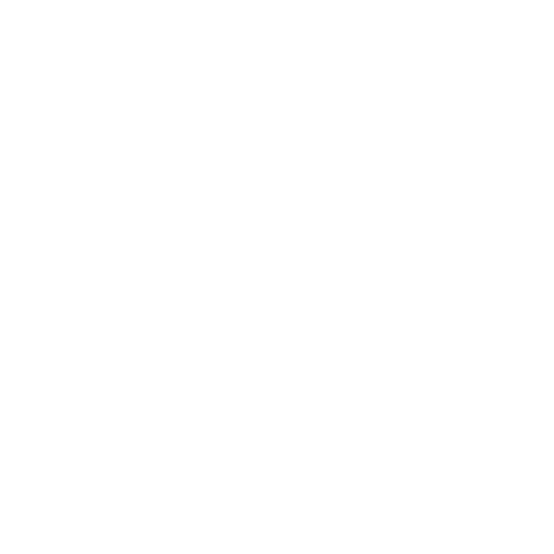 Quote-Norvall-Frances.png