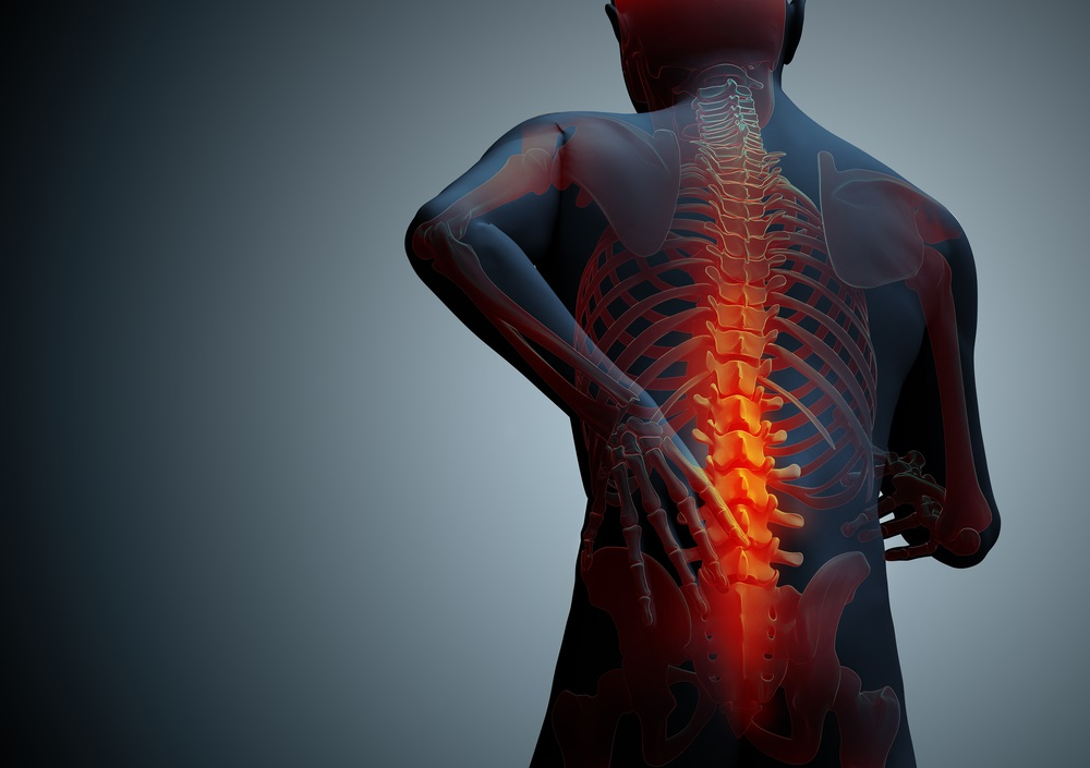 Chronic Pain.jpg