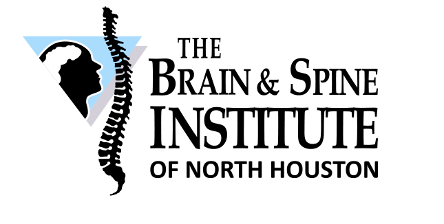 Brain & Spine Institute of North Houston