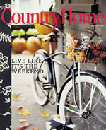 country_lg_logo_oct.jpg