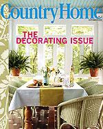 cover_sept2005.jpg