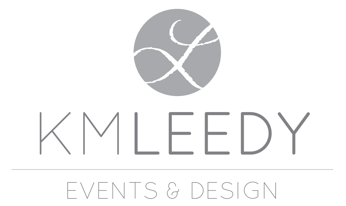 KM Leedy Events & Design