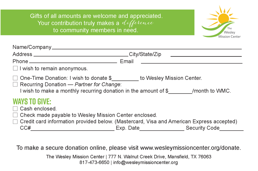 Donation Card_Page_2.png