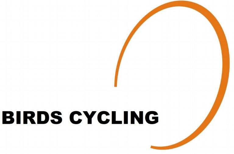 BIRDS CYCLING logo NEW.jpg