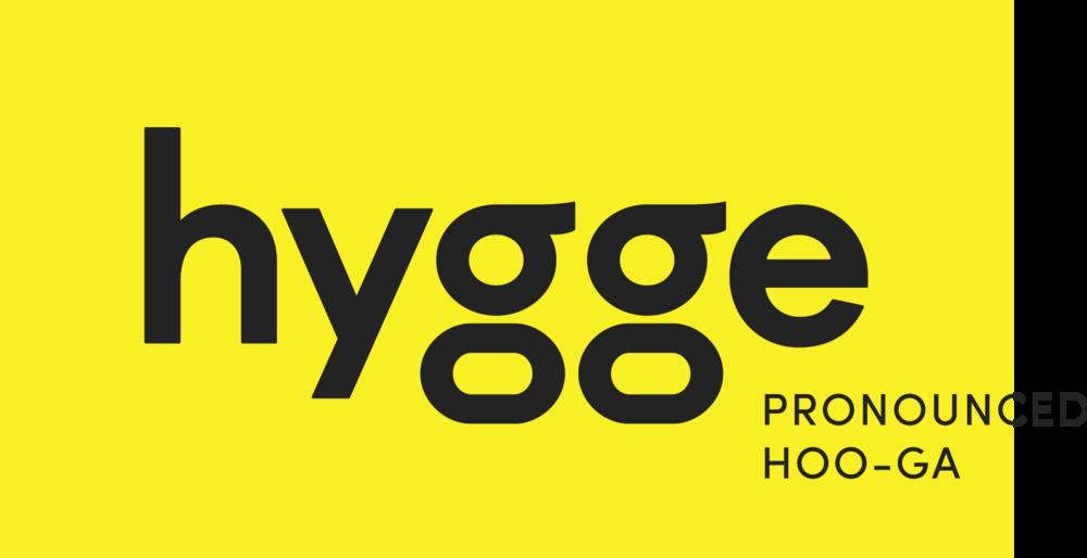 HYGGE-Logo-Box-Color.png