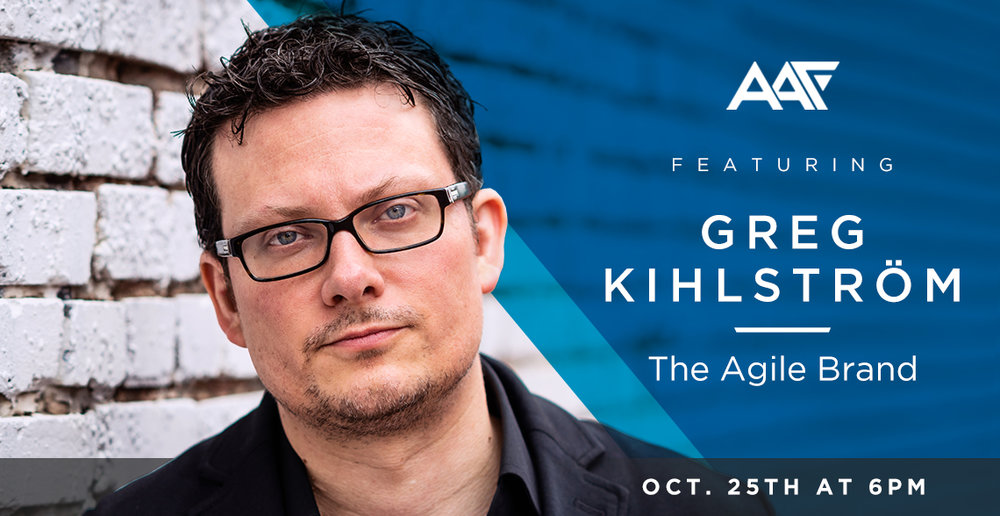AAFSpeaker-GregKihlström-Website.jpg