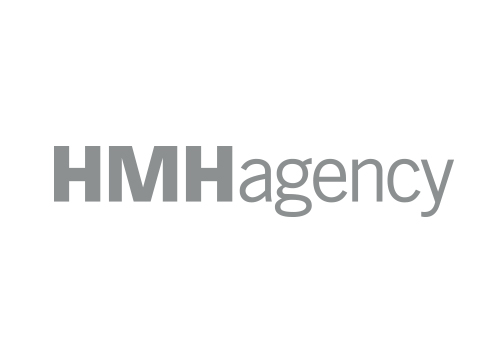 Partner-HMH.jpg