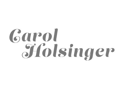 Partner-Carol.jpg