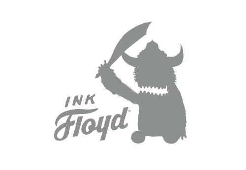 Partner-InkFloyd.jpg