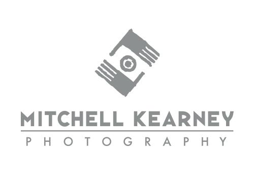 Partner-Mitchell.jpg