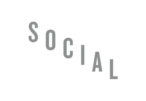 Partner-Social.jpg