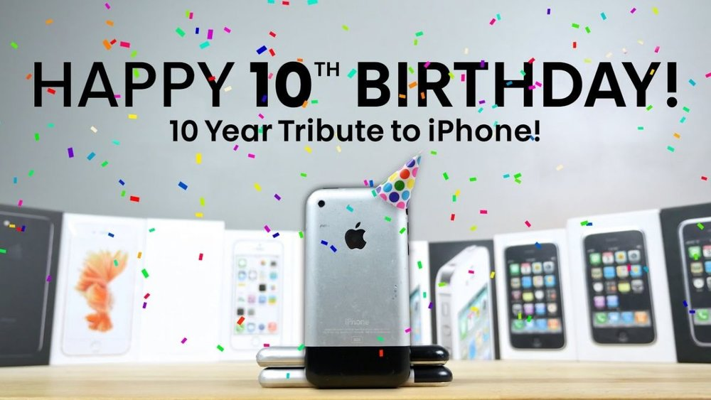 C5DK_BLOG_uID-3_Pic_iPhone_10_year.jpg