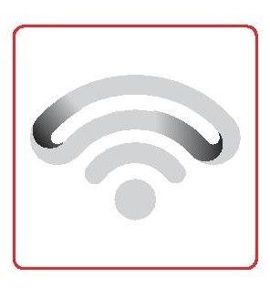 C5DK_BLOG_uID-3_Pic_Apple_sticker_white_gray_draft.jpg