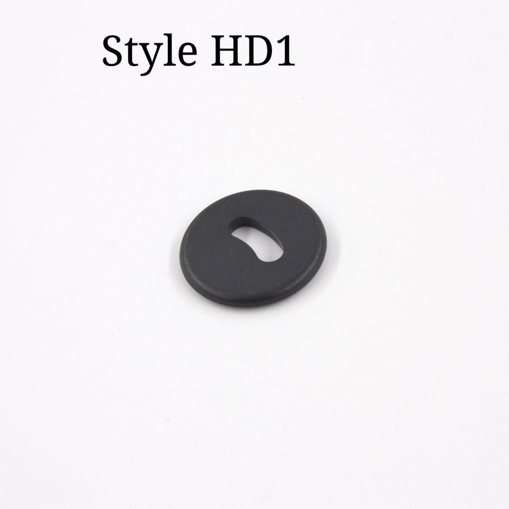 NFC Hard Token with Slot