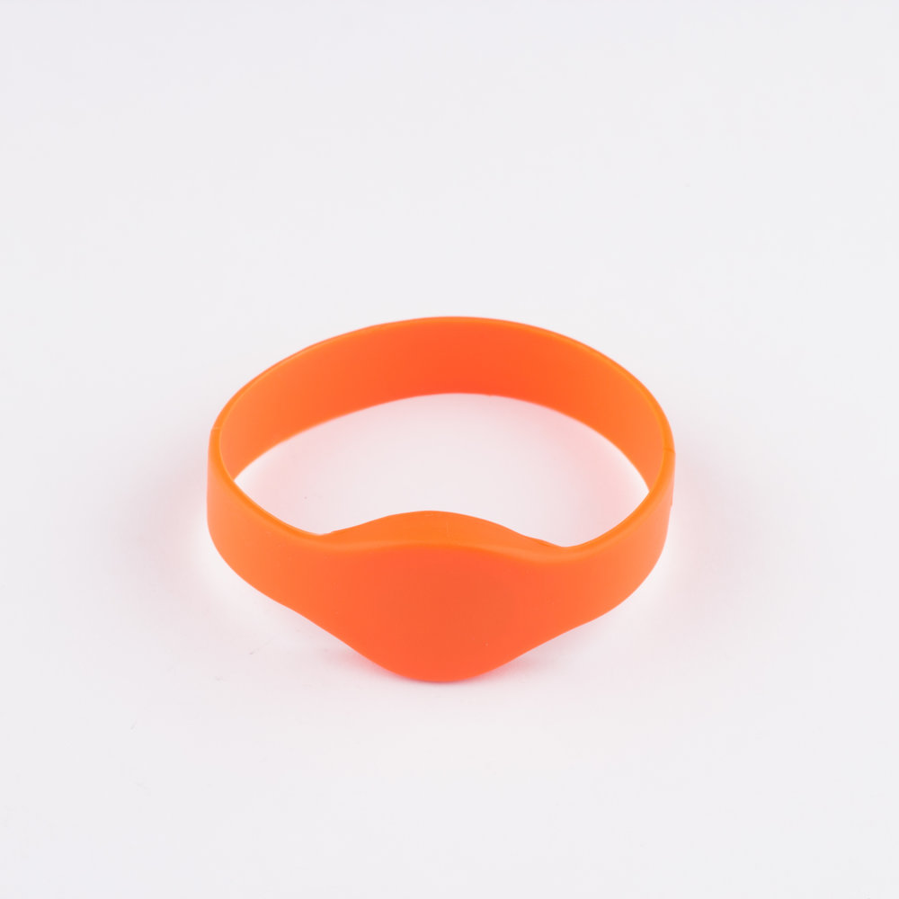 closed-orange-front.jpg