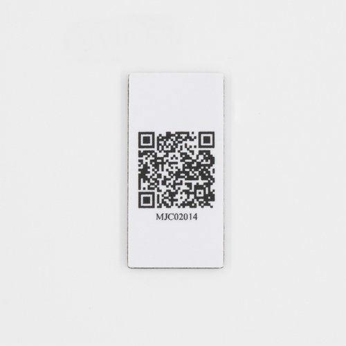 NFC_tag_QRcode_1500x1500.jpg