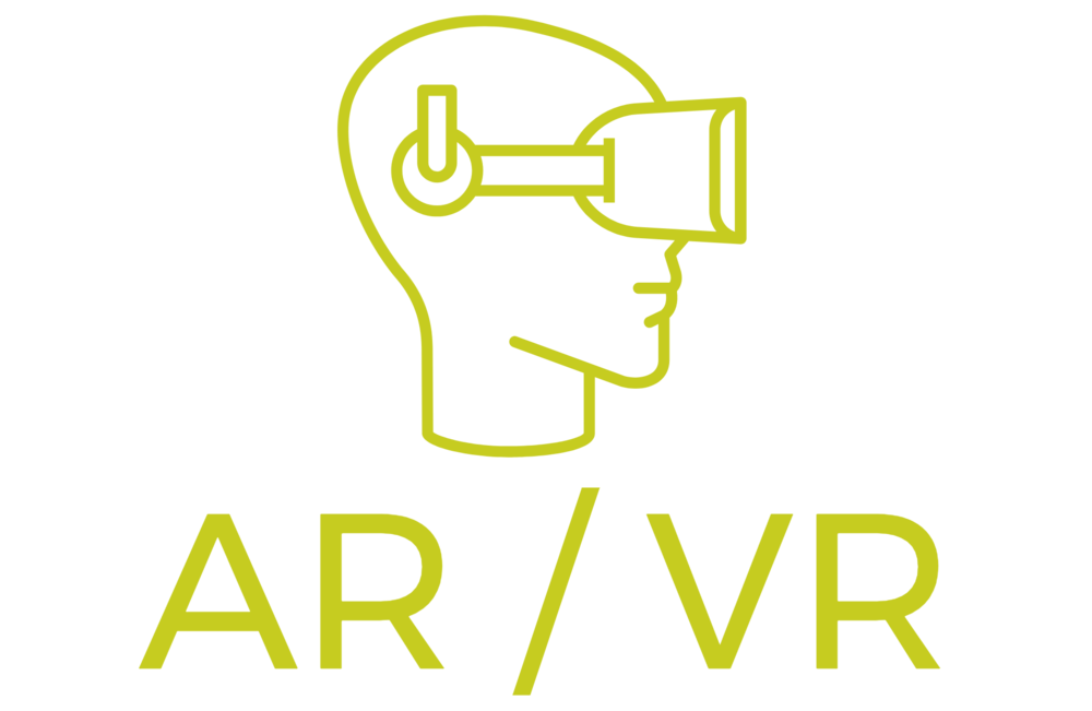 AR-VR-Icon