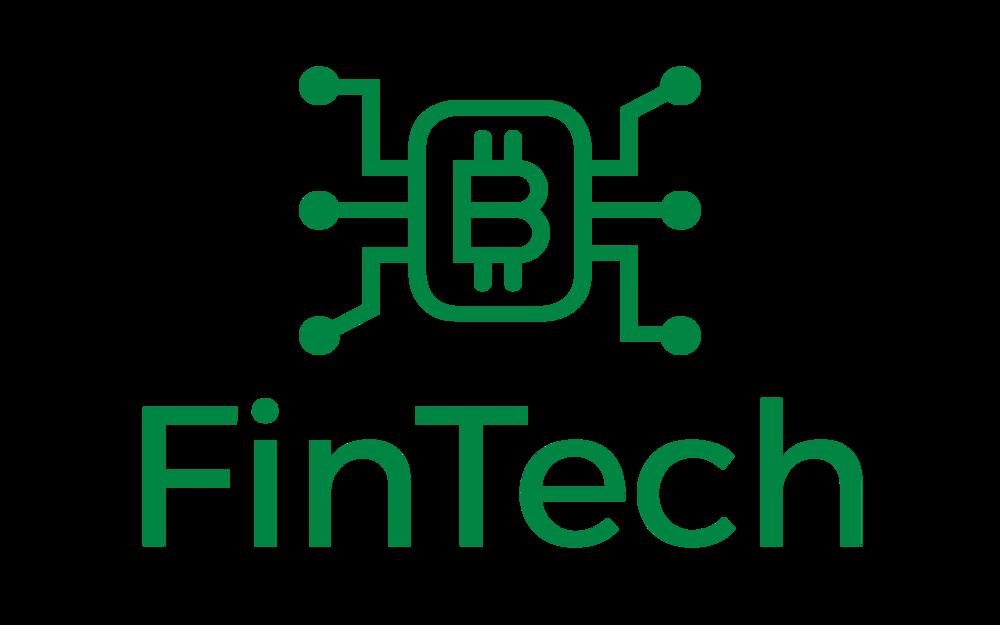 FinTech-Icon